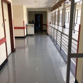 Vinyl flooring singapore-2